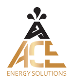 Ace Energy Solutions